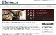 鈴木建設工業株式会社