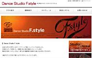 F.style様